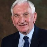 Councillor John Glover